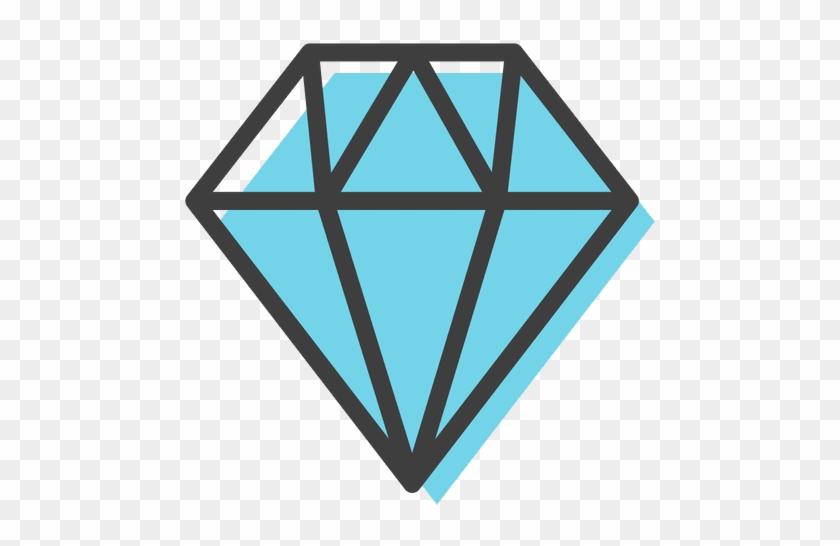 Png Photo, Black Diamond, Clip Art, Gemstones, Image, - Plantillas De Tatuajes Para Imprimir #1441605