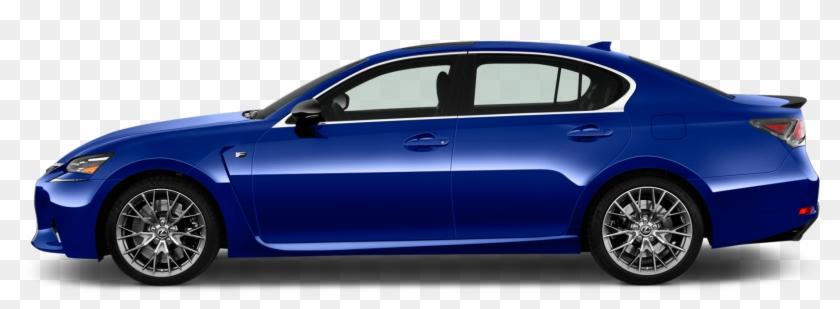 Crack Zuma Deluxe Download - Hyundai Veloster 2017 Blue