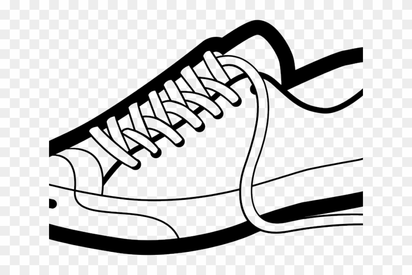 Gym Shoes Clipart Svg Shoes Vector Free Transparent Png Clipart Images Download