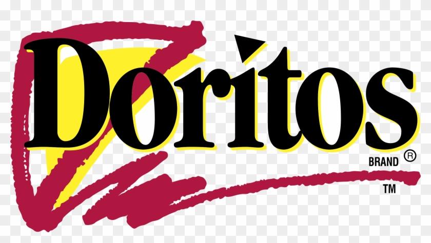 Doritos Cool Ranch Png Download - Doritos Guacamole Tortilla Chips -  369x514 PNG Download - PNGkit