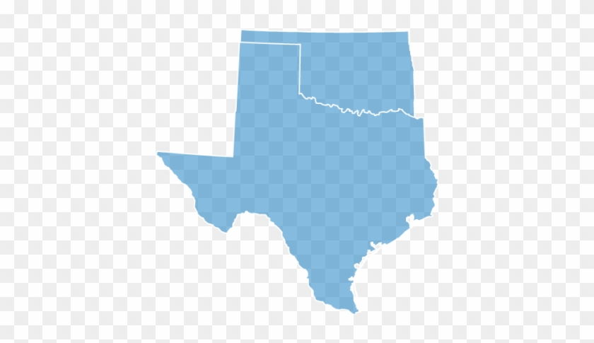 State Of Texas Map Outline.Us Map Outline Of States Let S Explore All Us Map Usa Texas And