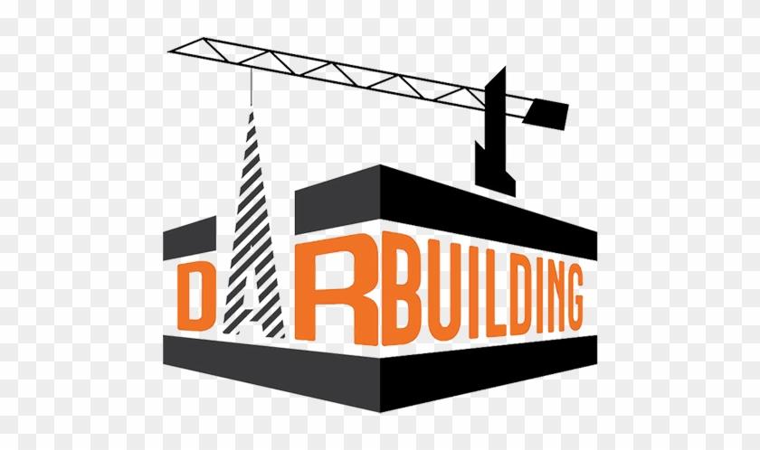 Dar Building - Dar Building Logo #1445315