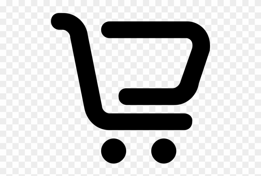 Buy, Commerce, Online Shop Icon - Online Shopping Icon #1446039