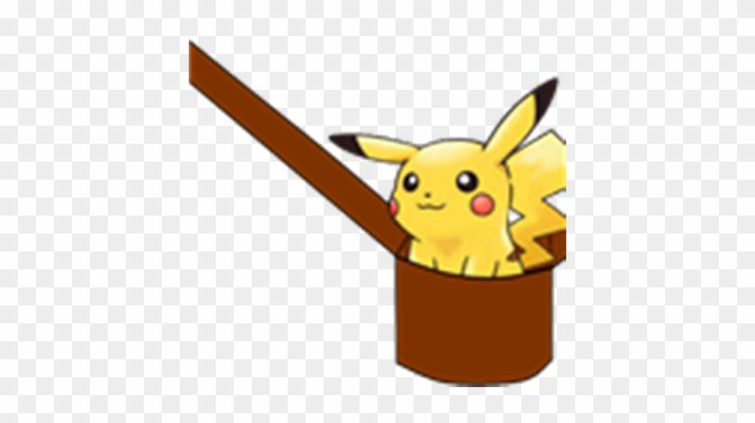 Pikachu Clipart Roblox Roblox T Shirt Png Free Transparent Png