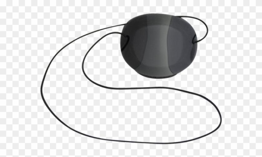 Eye Patch Clipart Translucent - Pro-moisture Chamber Uva/uvb Sun Protection #1448098