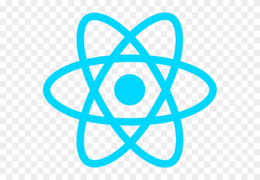 Rob Has Been Working To Make The Collaborizm's User - React Js Svg Icons #1449352