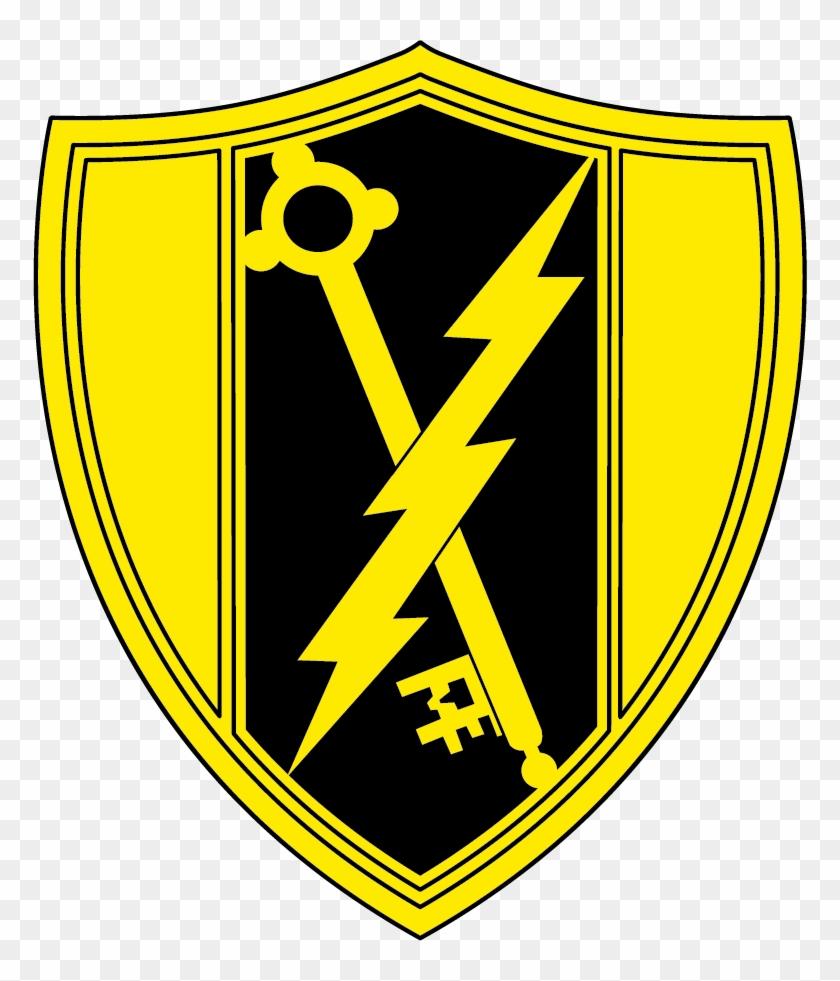 Us Army Mos 29e Electronic Warfare - Army Electronic Warfare