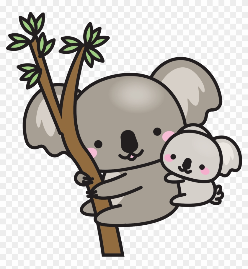 we will be selling pens pencils erasers notebooks cute koala drawing kawaii free transparent png clipart images download cute koala drawing kawaii