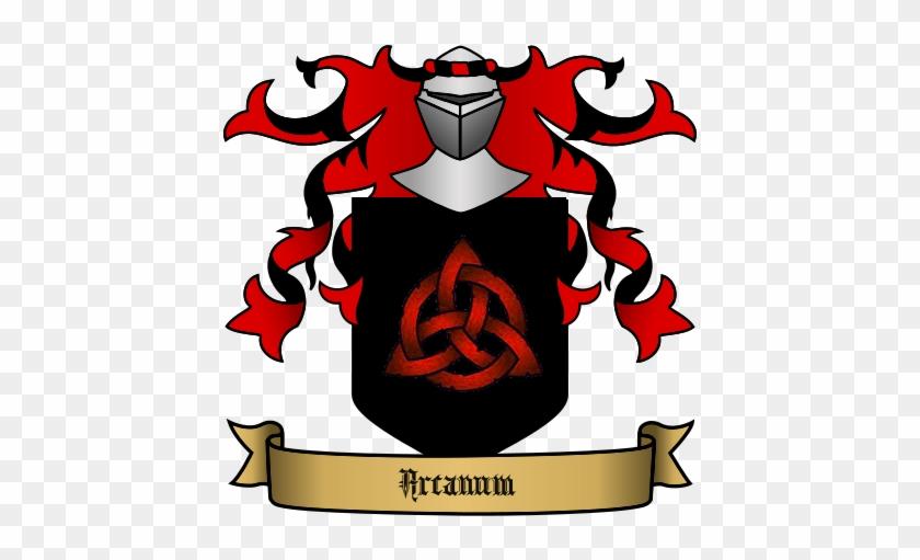 Kingdom of Westfalen - Wappen von Kingdom of Westfalen (Crest of Kingdom of  Westfalen)