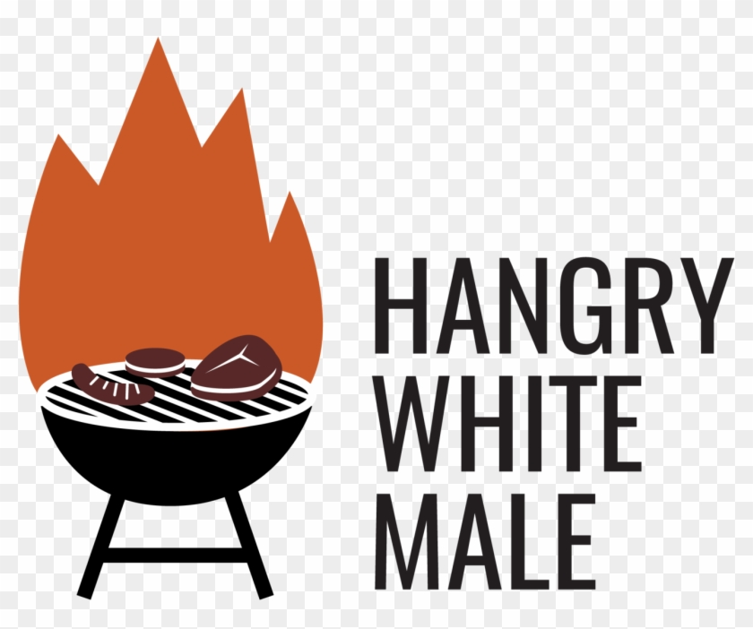 Hangry White Male Recipes - You Can T See Your Fault #1451770