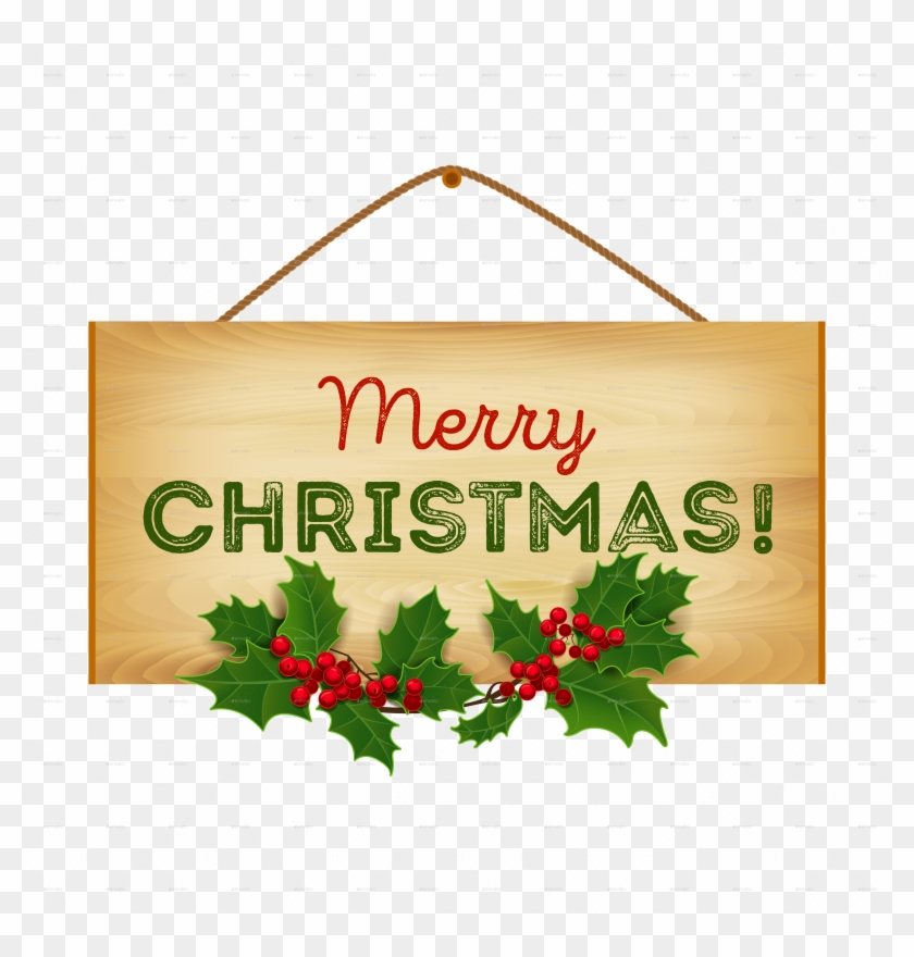 Merry Christmas No Background.Transparent Merry Christmas Images Pictures Of Merry Merry