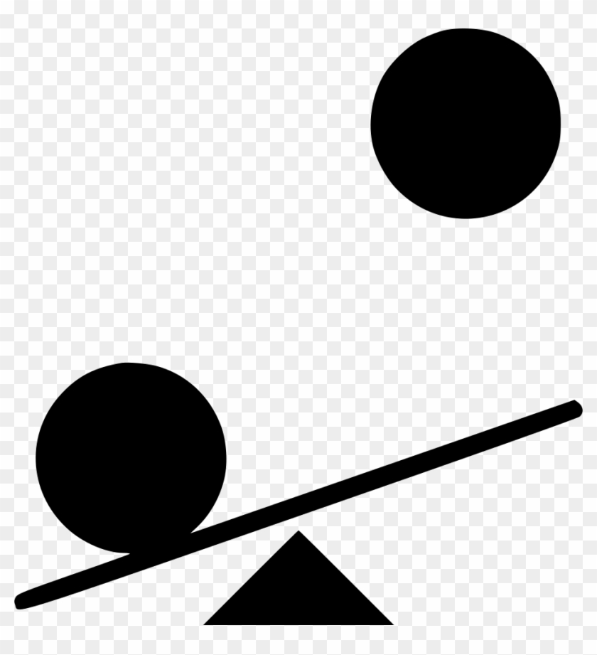 Physics Force Gravity Comments - Force Physics Icons - Free