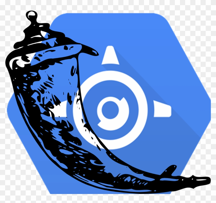 Svg Library Download Python App Engine Building A Simple