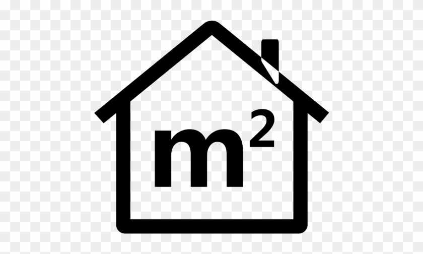 housing area housing community housing society icon area icon free transparent png clipart images download free transparent png clipart images