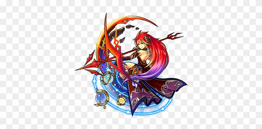 Ares - Goddess Gear Llc #1453659