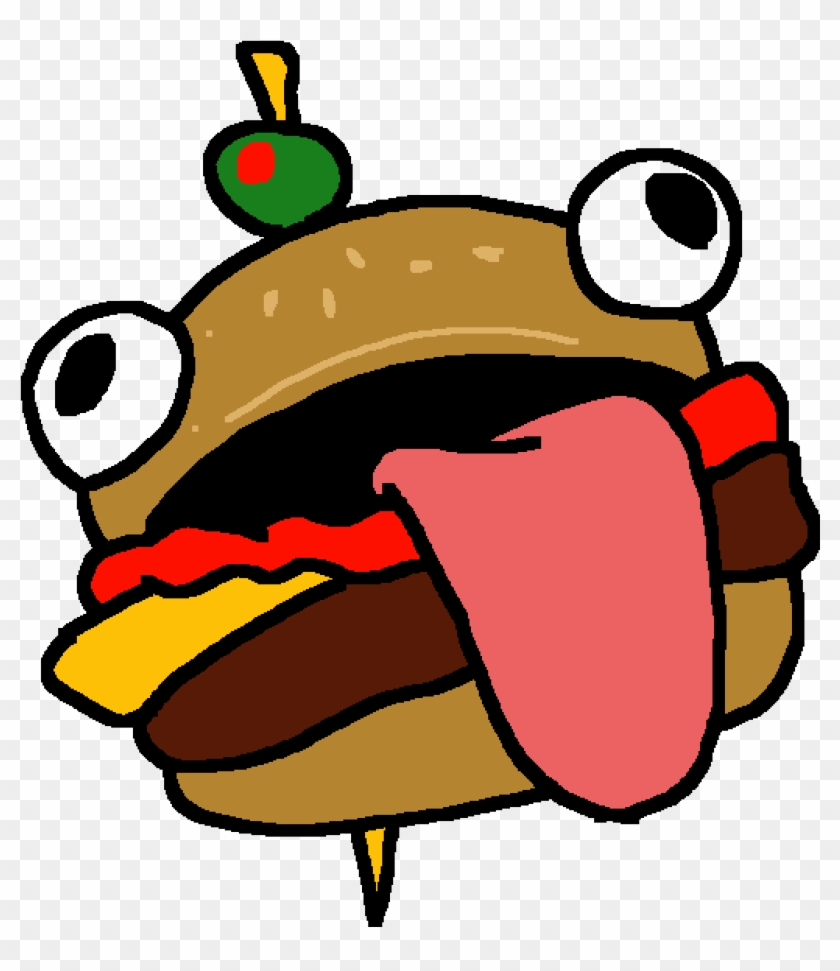 Durr Burger Fortnite Krunker Aimbot 2018