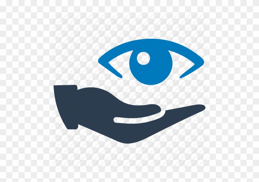 Eye Protection Icon Clipart Computer Icons Visual Perception - Eye Protection Icon #1454792