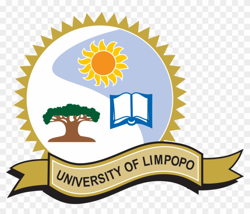 University Of Limpopo Wikipedia Gucci Logo Svg Sport University Of Limpopo Logo Free Transparent Png Clipart Images Download