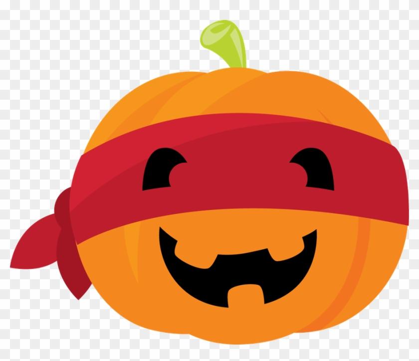 Halloween Ii, Halloween Clipart, Viera, Clip Art, Tags, - Jack O Lantern Cute #1456615