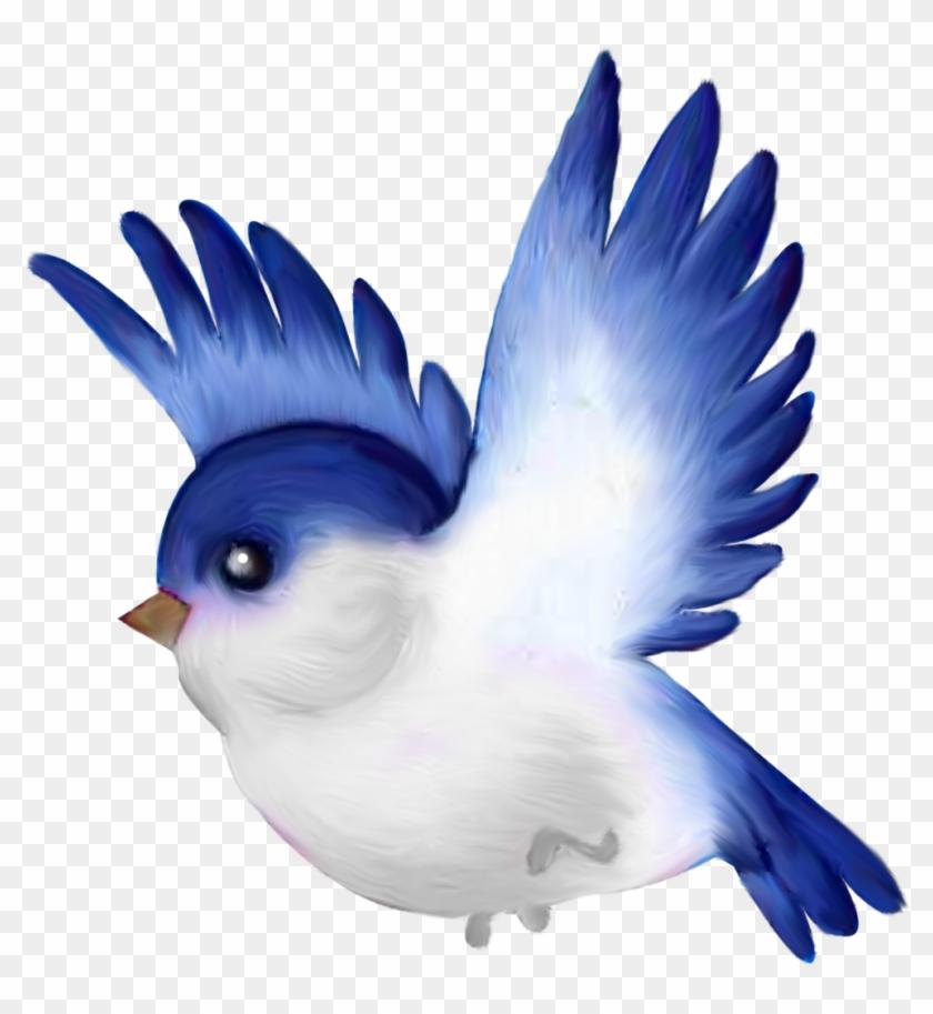 Christine Staniforth ♛༻ - Bird Jpg Cartoon #226651