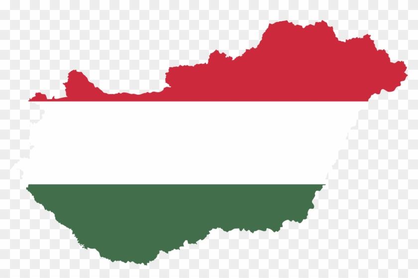 ungarn grenzen