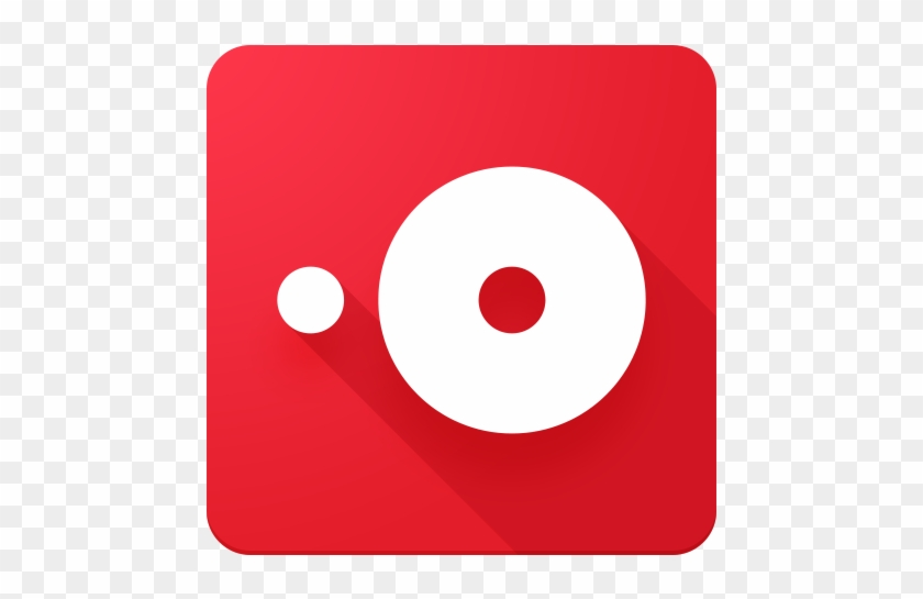 22 Opentable - Open Table App Icon #226957