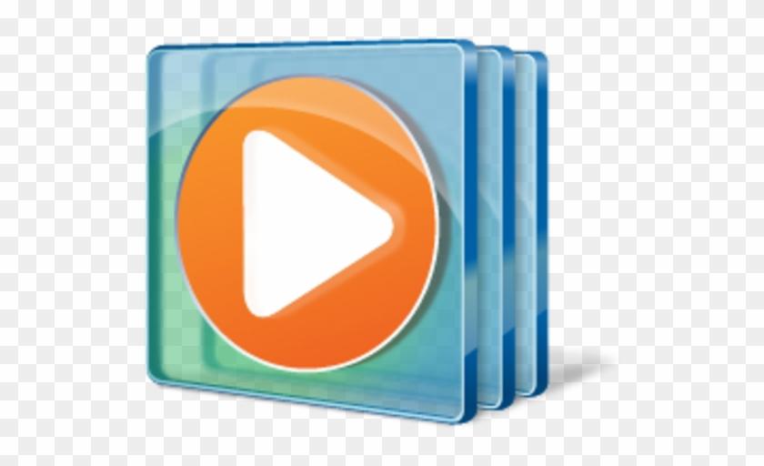 Windows Media Player Jpg #227273
