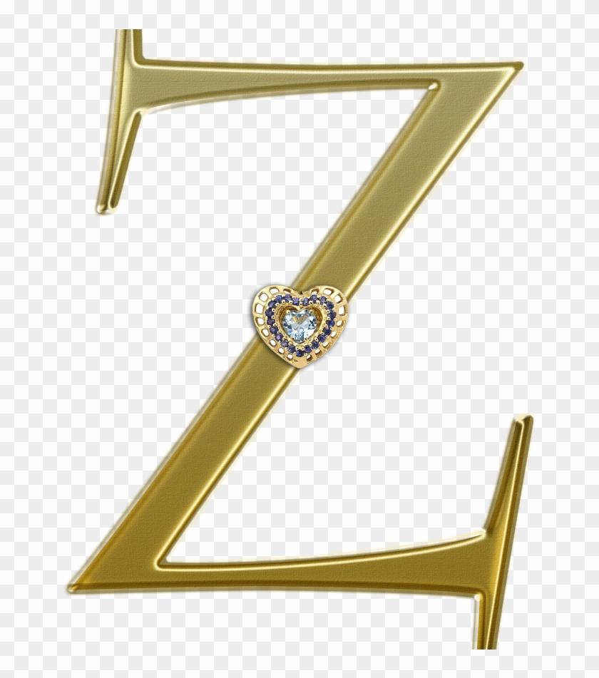 Ver Todas Las Imágenes De La Carpeta Scrap Letras Douradas - Alphabet #227400