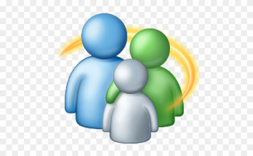 Download hotmail messenger beta.
