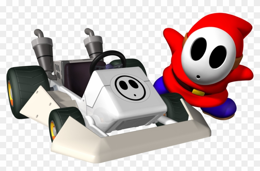 Kleurplaten Mario Kat.Kleurplaat Van Steward George Holiday Coloring Pages Mario Kart Ds