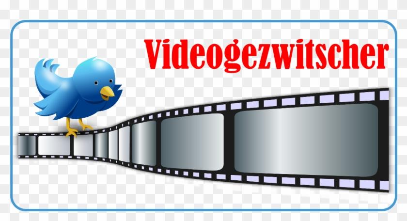 Neueste Beiträge - Twitter Tweet Bird Funny Cute Blue Messaging Mugs #227775