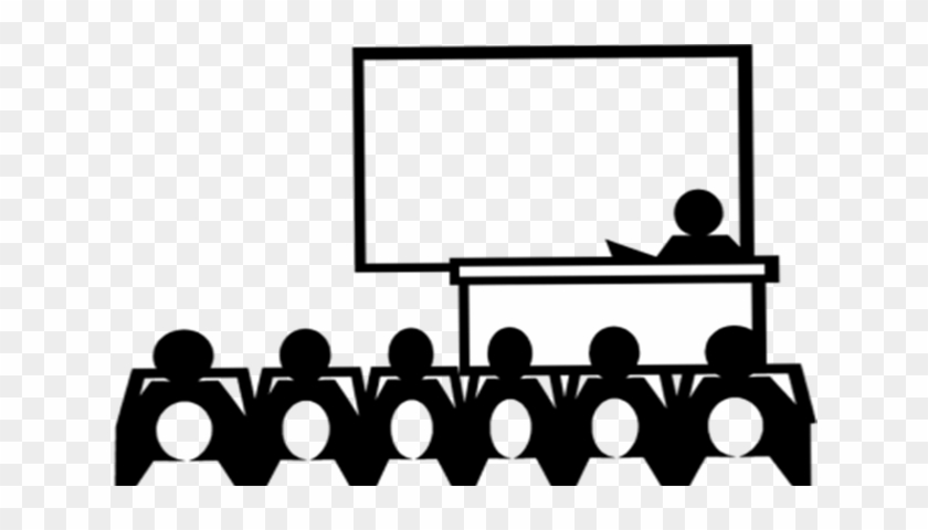 Lecture Clipart - Lecture Png #227911