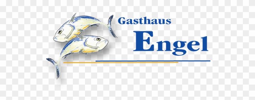 Gasthaus Engel Koblenz Npsa Free Transparent Png Clipart Images