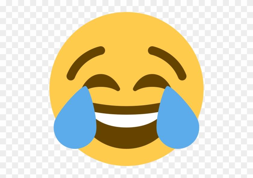 Lachen Bis Der Arzt Kommt Am Tag Der Schlechten Wortspiele