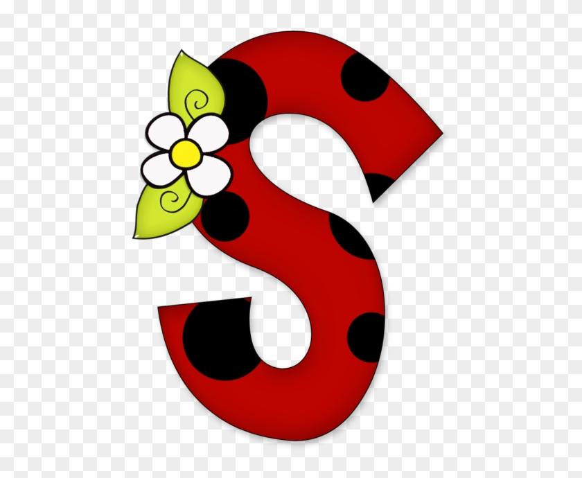 Pin Von Maria Jose Reina Fernandez Auf Proyecto Las - Alphabet #228347