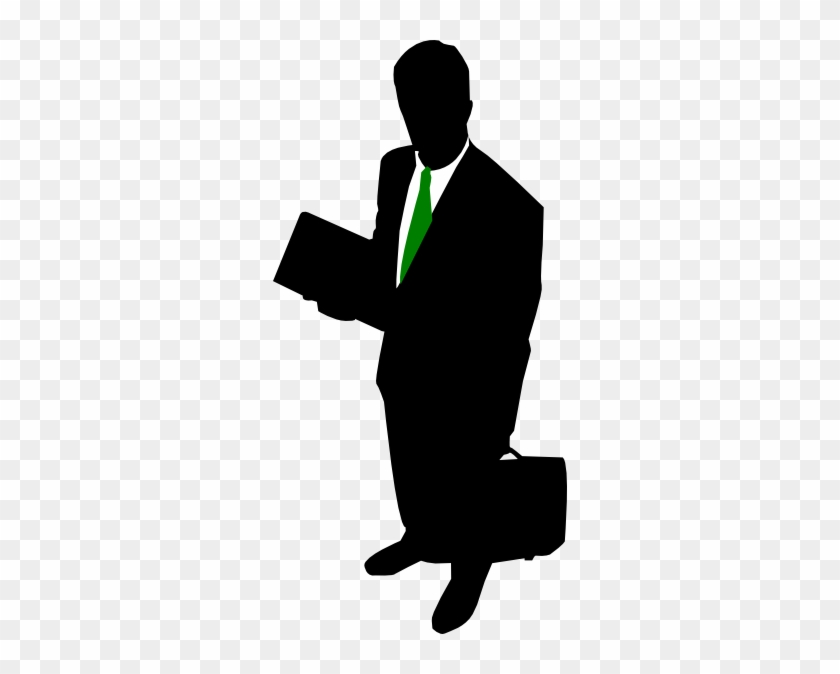 Free Cliparts Business Professional, Download Free Clip Art, Free Clip Art  on Clipart Library