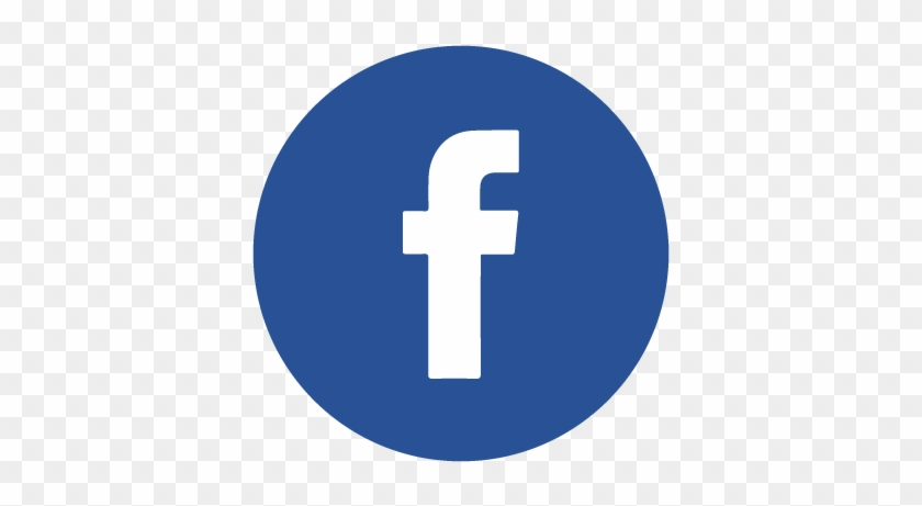Folgen Sie Uns - Logo Facebook Png #229311