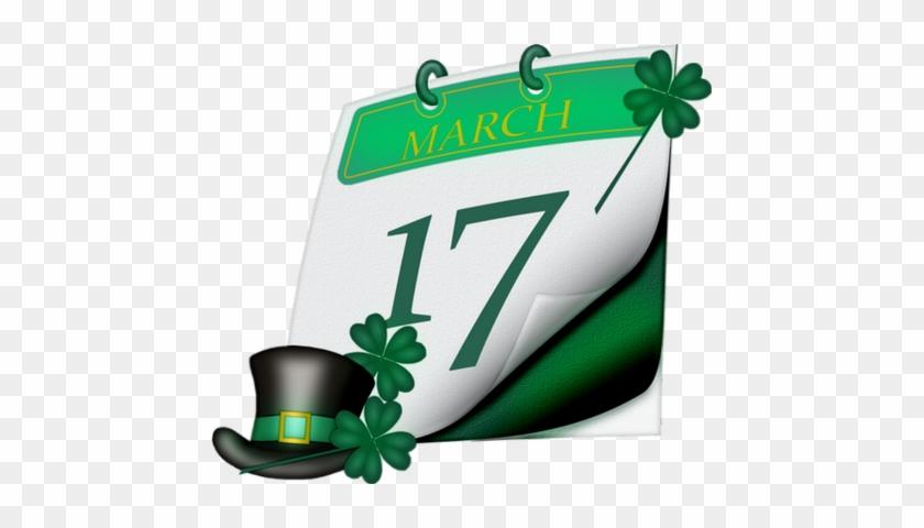 Images San - Saint Patrick's Day #229551