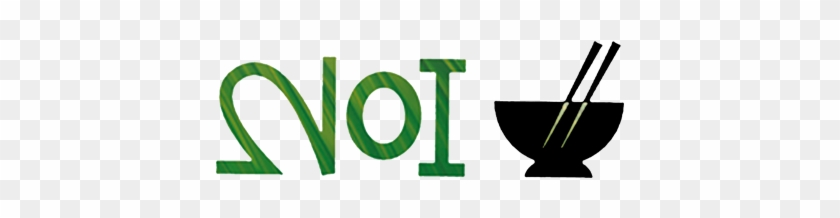 Logo Noi Original Thai Kuche Graphic Design Free Transparent Png