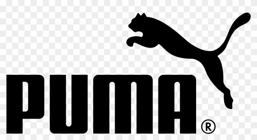 Puma - Puma Logo Png #229757