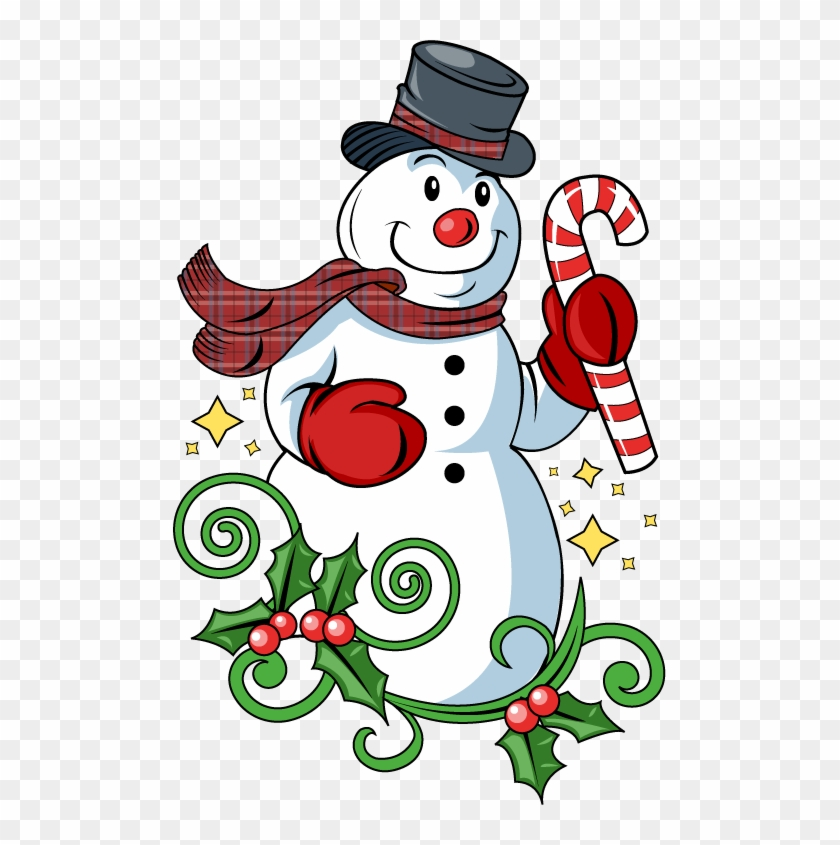 holiday snowman clip art free clipart images christmas free clip rh clipartmax com snowman clipart to print snowman clipart free
