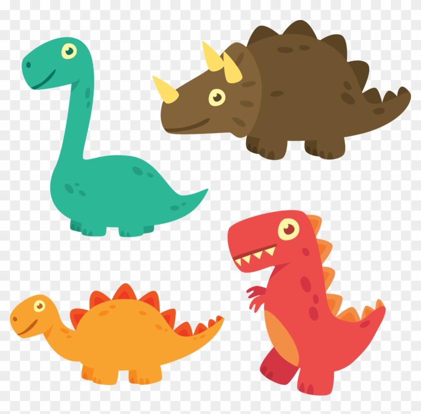 Erkunde Dinosaurier Basteln Und Noch Mehr - Dinosaurier Vorlagen Zum Basteln #229853