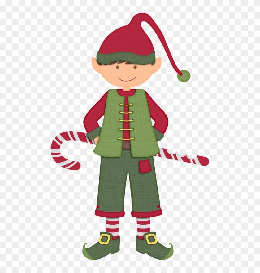 Weihnachts Clipart, Weihnachts Grafiken, Weihnachtszeit, - Christmas ...