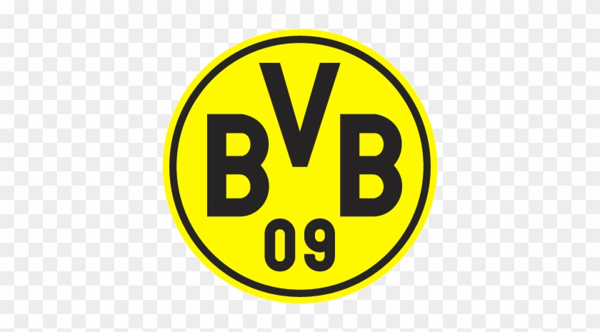 Mi 06 07 2011 19 00 Uhr Freundschaftsspiel Bei Borussia Dortmund Logo Free Transparent Png Clipart Images Download