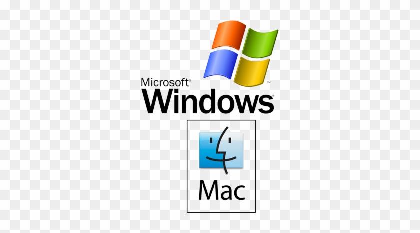 Microsoft Windows 10 Pro, Spanish | Usb Flash Drive #230490