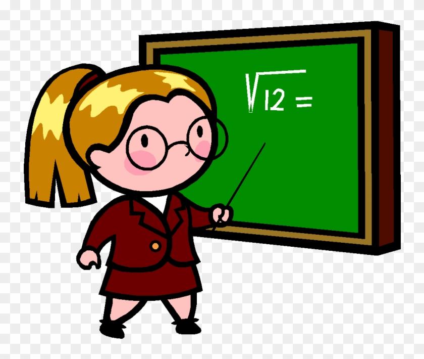 Картинки математики анимация