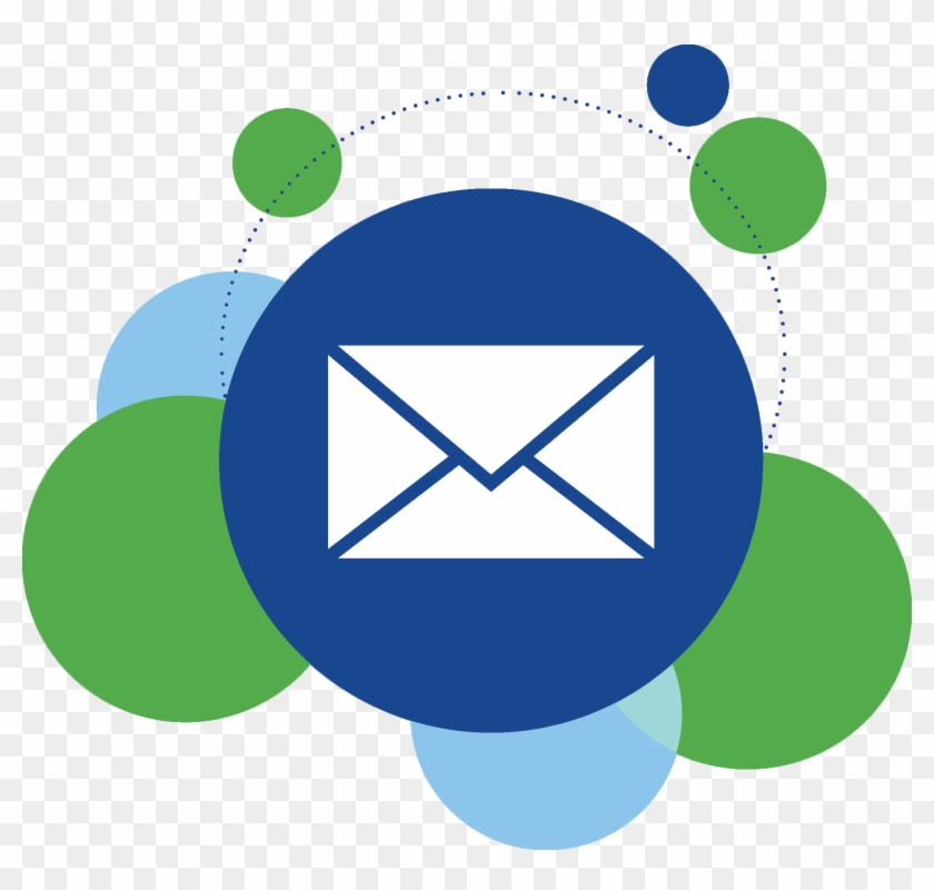 Mailing - Email #230627