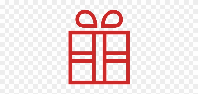 Birthday Christmas Christmas Geburtstag Geschenk Gift Free