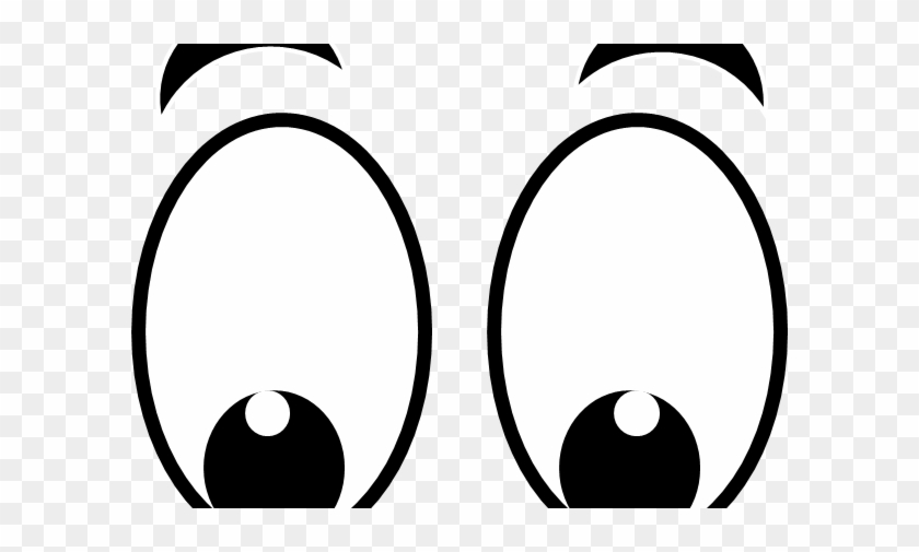 Clipart Cartoon Eyes Cartoon Eyes Cliparts Free Download Clip Art Free Transparent Png Clipart Images Download
