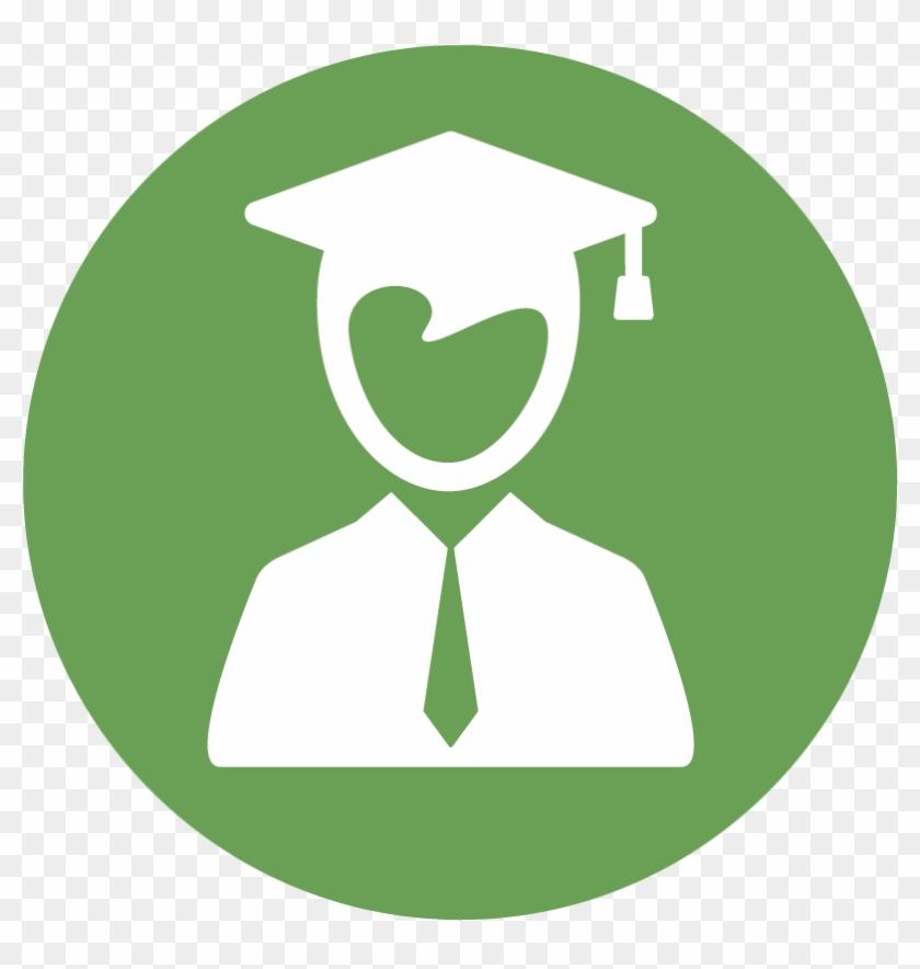 Schulen - Stem Career #230718
